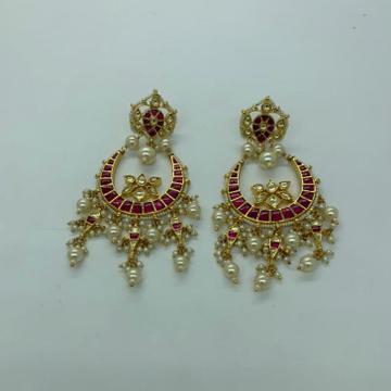 unique design Artificial earring  by