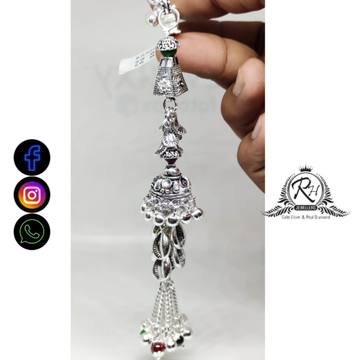 silver casual wear juda RH-JD578