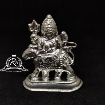 silver meldi maa murti rh-mt956