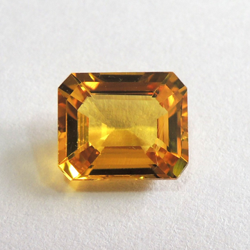 3.88ct-rectangle-yellow-yellow-sapphire-pukhraj by