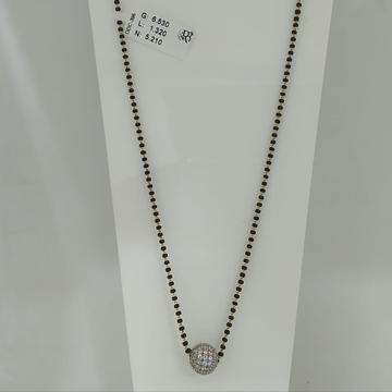 916 Diamond Dokiya DDC395