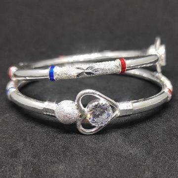 silver 925 Bagdi by