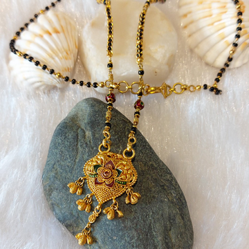 Mangalsutra by