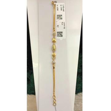 Fancy Designer Bracelet