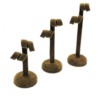jewellery earring stand