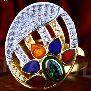 Ladies ring lRG-0262