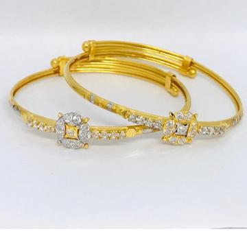 916 Gold Bacha Kadali
