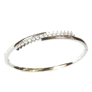 925 Sterling Silver Bracelet MGA - SB0012