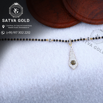 22KT Gold Bracelet SGB 40