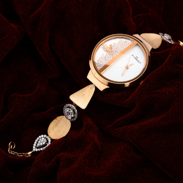 Ladies Watch-RLW88