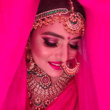 suryam kundan bridaljewellery 1112