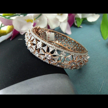 American diamond bracelet 1831