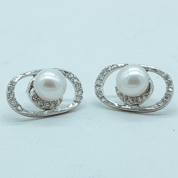 Pearl tops jer0249