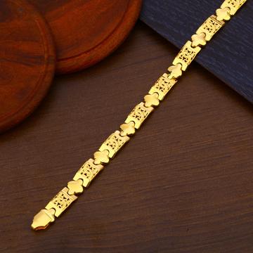 916 Exclusive Hallmark Bracelet MPB179