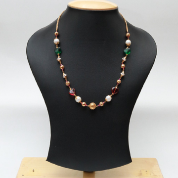 916 Moti Mala Antique MM006
