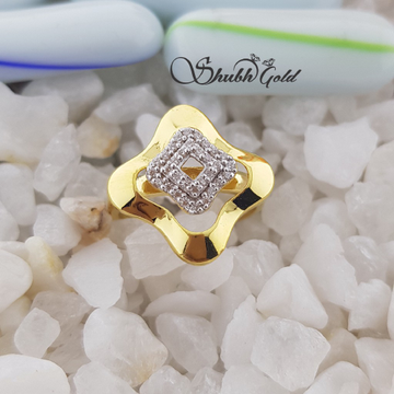 Rings by Shubh Gold