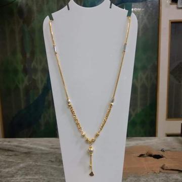 Gold antique dokiya