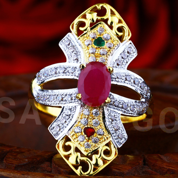 Ladies ring lrg-0260