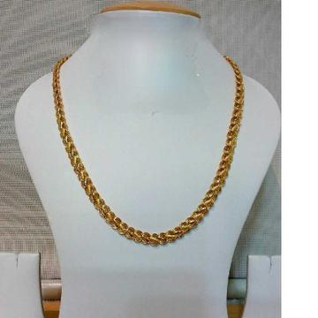 916 gents fancy exclusive chain g-6408