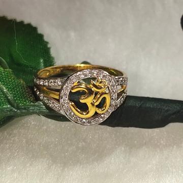 91.6 ladies diamond ring