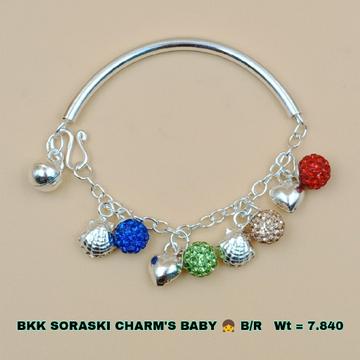 92.5 CUTE BABY KADA'S SL BK002