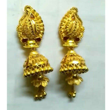 22k gold butii attractive Design by