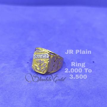 J Ring