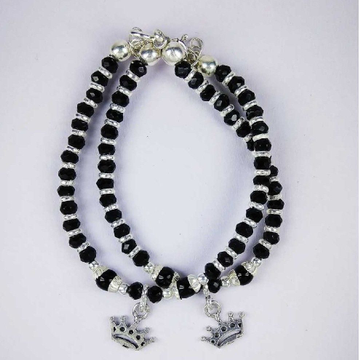 925 Starling Silver Bracelet. NJ-B0975