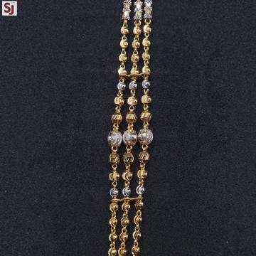 3 line vertical lucky vlg-0090 net weight-11.950