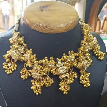 Necklace set#270