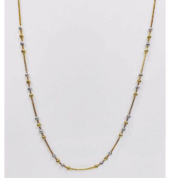 Lightweight Fancy Ladies Chain