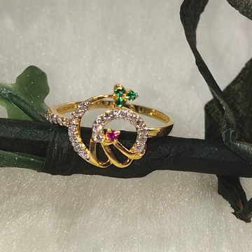 916 ladies diamond ring