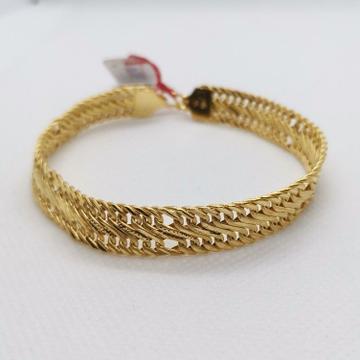 Gents Bracelet by