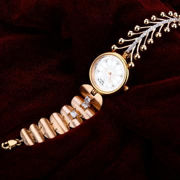 Rose Watch-RLW43