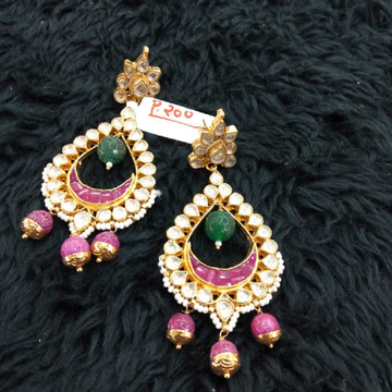 Earrings#434