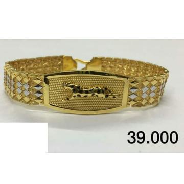 916 men bracelet