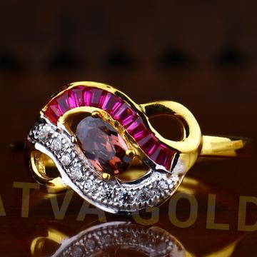 Ladies ring lRG-0217