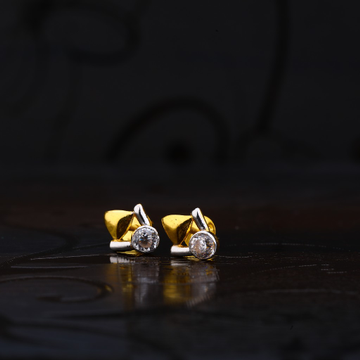 916 Gold Exclusive Earrings LSE168