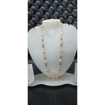 22 Ct Gorgeous Mala