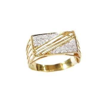 22k gold ring mga - gr0032