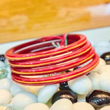 CHUDI NEW by Ghunghru Jewellers
