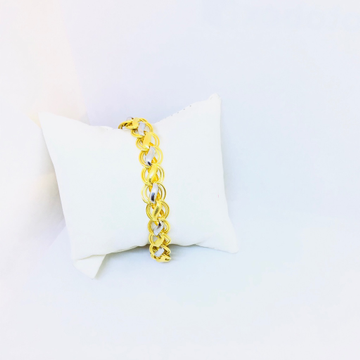 DESIGNED FANCY BRACELET by