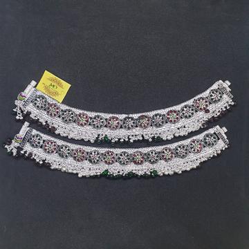 40 Padmavat Payal Mo-005