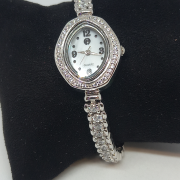 925 Silver Watches by Rangila Jewellers