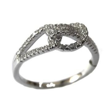 925 Sterling Silver Ring MGA - SR0051