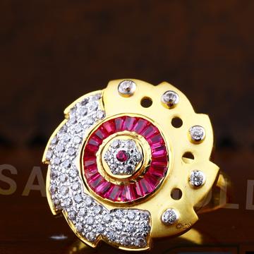 Ladies ring lRG-0221