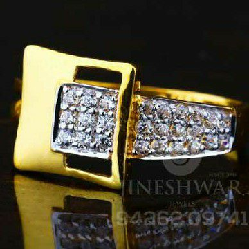 Attractive Ladies Ring