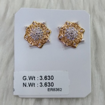 Earring ER8362