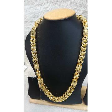 916 Gents Fancy Gold Chain G-8514