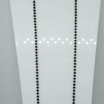 76 Rose Gold  Beads Kidiya Sher RMS62